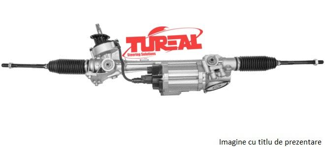 Reparatie caseta directie Ford Focus RS