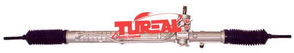 Tureal reparatie caseta directie alfa 147 a
