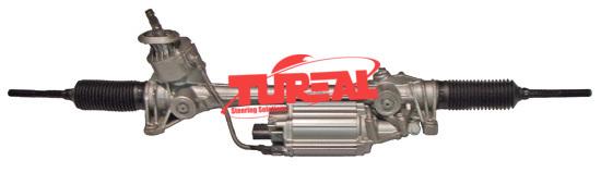 Reparatie caseta directie Audi TT Coupe