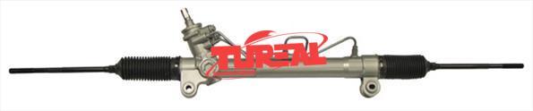 Reparatie caseta directie Chevrolet Captiva