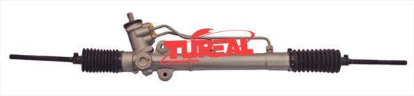 Reparatie caseta directie Chevrolet Nubira