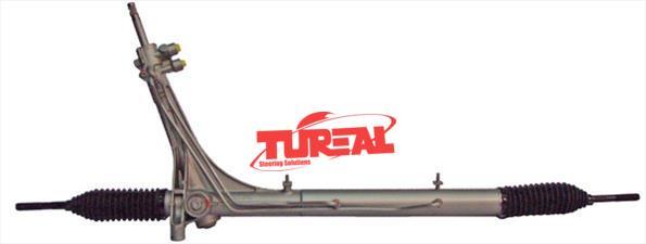 Reparatie caseta directie Citroen Jumper