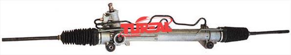Reparatie caseta directie Ford Puma