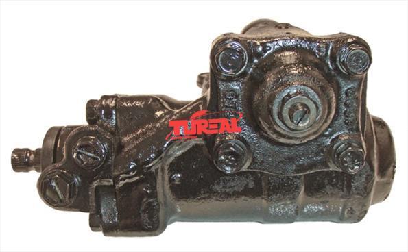 Reparatie caseta directie Ford Ranger