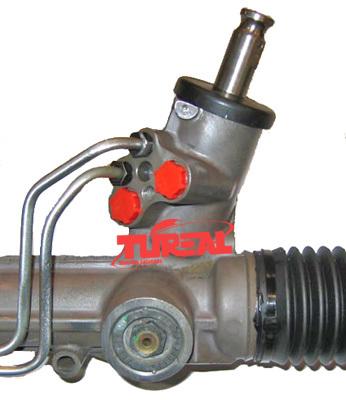 Reparatie caseta directie Ford Scorpio