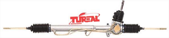 Reparatie caseta directie Ford Taunus