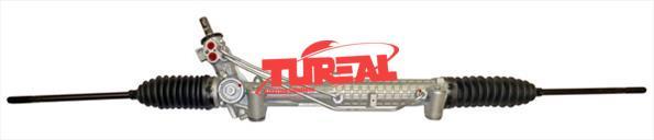 Reparatie caseta directie Ford Transit Tourneo