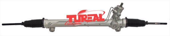 Reparatie caseta directie Jeep Grand Cherokee