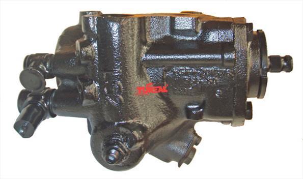 Reparatie caseta directie Mercedes-Benz Clasa G