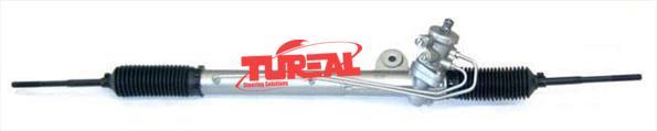 Reparatie caseta directie Nissan Almera
