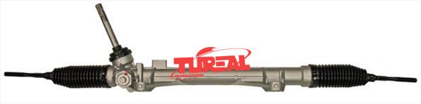 Reparatie caseta directie Nissan Juke