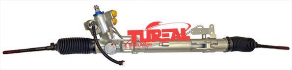 Reparatie caseta directie Nissan Murano