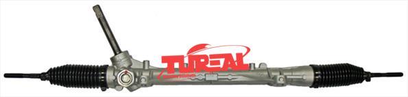 Reparatie caseta directie Nissan Tiida