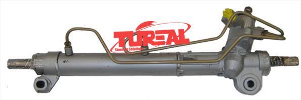 Reparatie caseta directie Nissan X-Trail