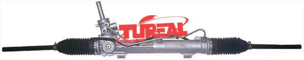 Reparatie caseta directie Peugeot 206