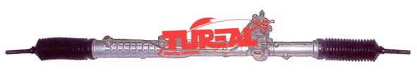 Reparatie caseta directie Alfa 156 Sportwagon