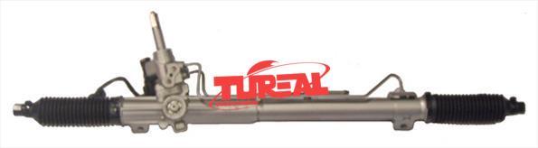 Reparatie caseta directie Citroen C6