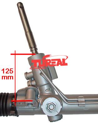 Reparatie caseta directie Ford S-Max
