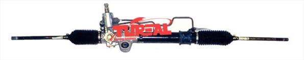 Reparatie caseta directie Hyundai Accent