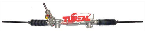 Reparatie caseta directie Mitsubishi Lancer Clasic