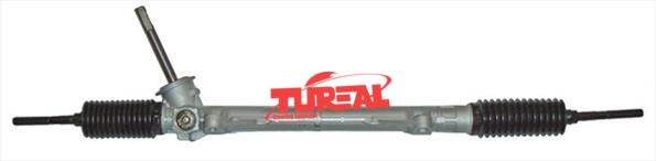 Reparatie caseta directie Nissan Micra