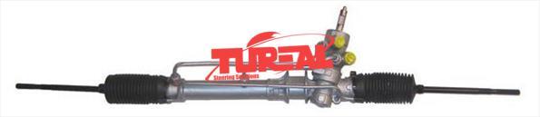 Reparatie caseta directie Opel Tigra TwinTop