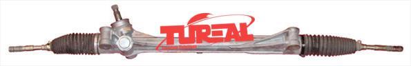 Reparatie caseta directie Toyota RAV4
